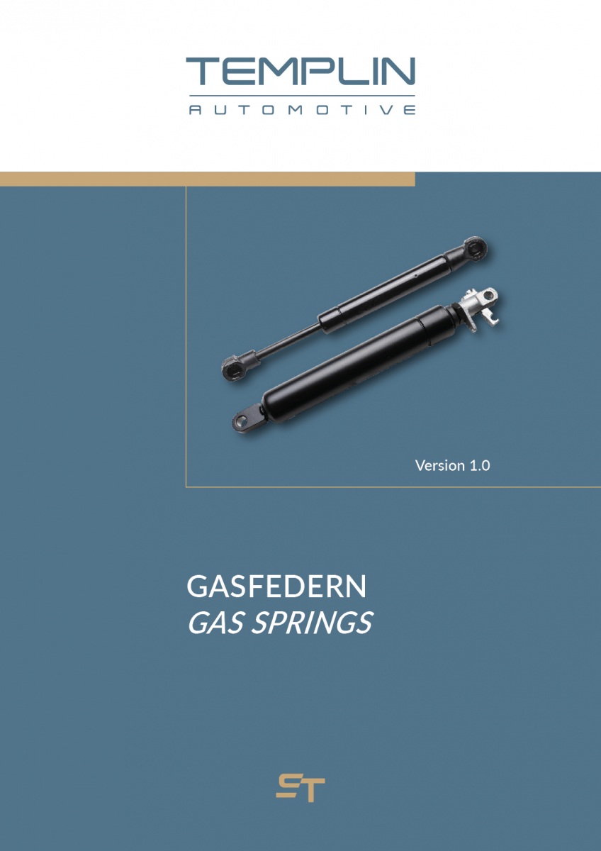 Gas Springs_2019_mp