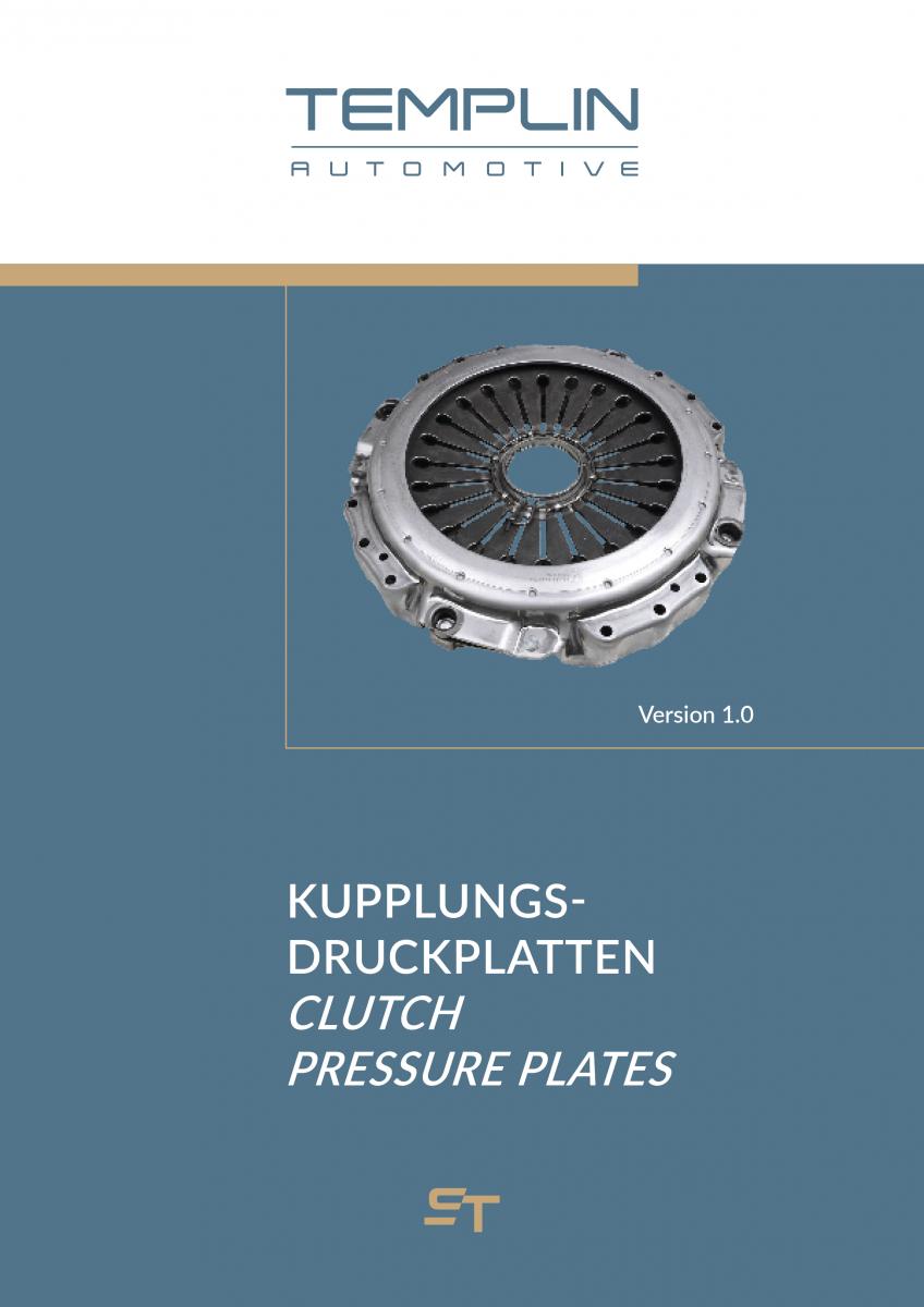 Kupplungsdruckplatten_Clutch-Pressure-Plates