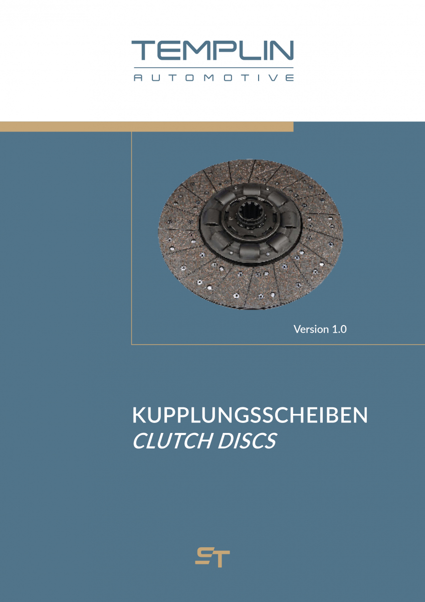 Kupplungsscheiben_Clutch-Discs