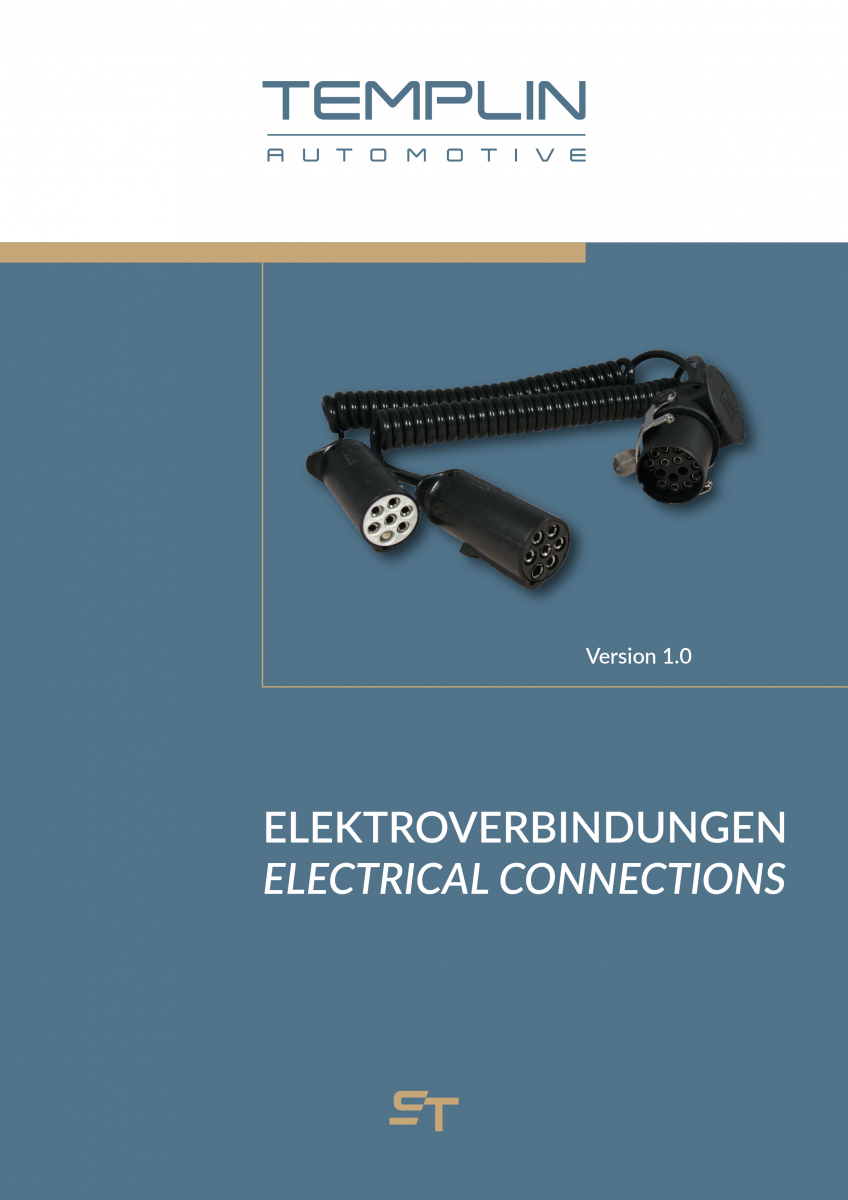 Elektroverbindungen_Electrical-connections_2018