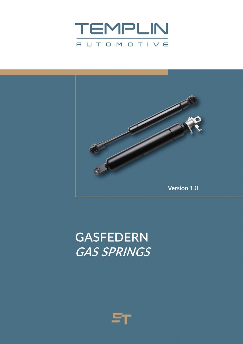Gasfedern_Gas-Springs_2019_mp