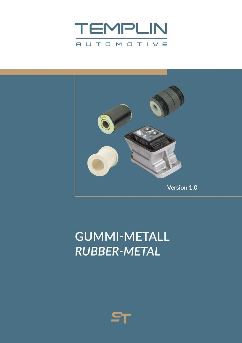 Gummi-Metall_Rubber-Metal_mp