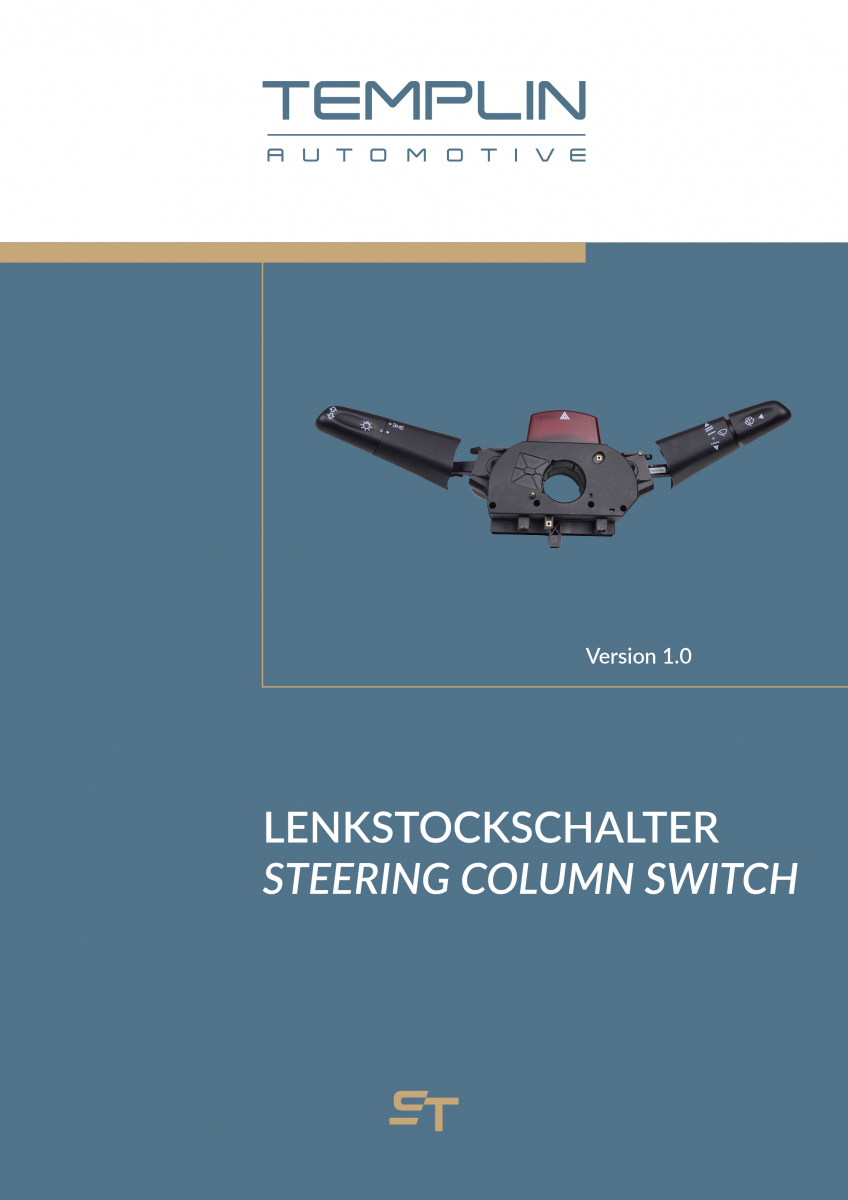 Steering column switch_Steering-column-switch_mp