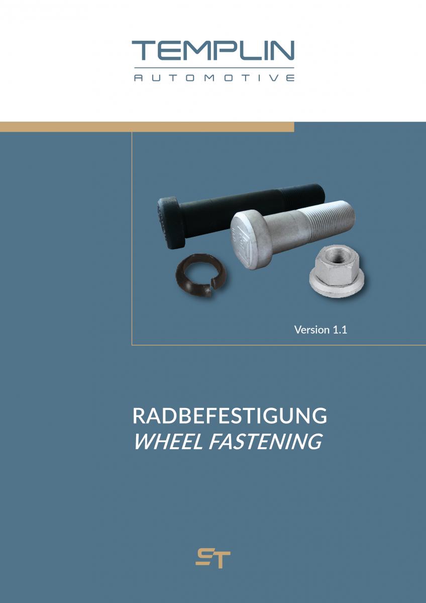 Wheel fastening_Wheel-fastening