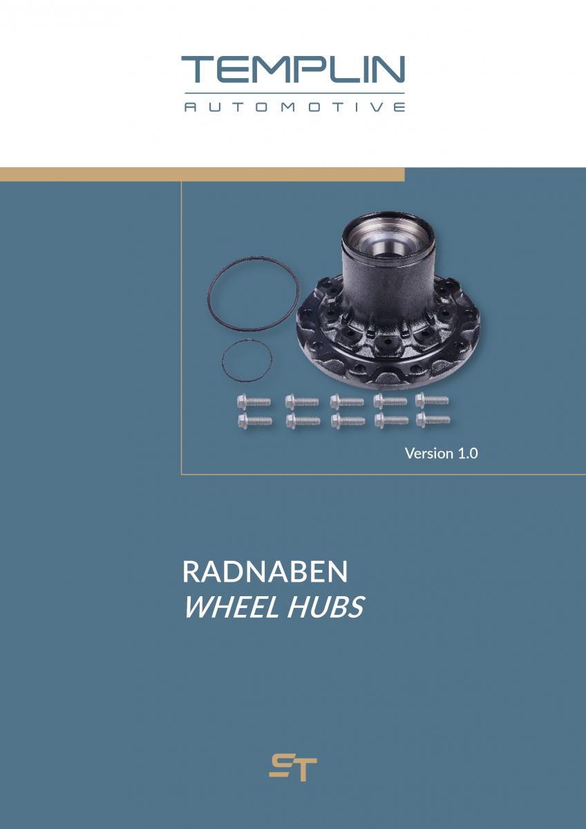 Radnaben_Wheel-hubs
