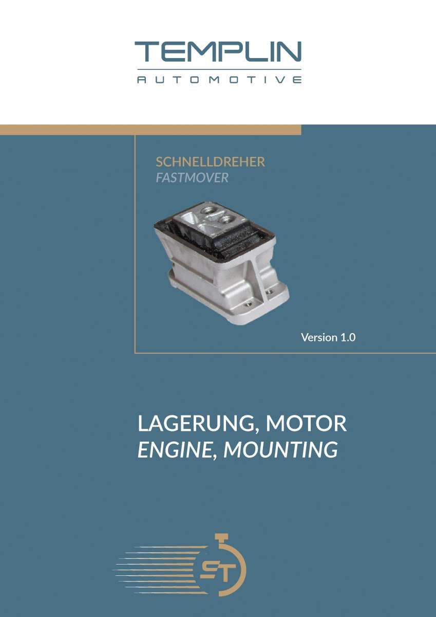 Fast-Mover Bearing-Motor_Fast-Mover-Engine-Mounting_mp