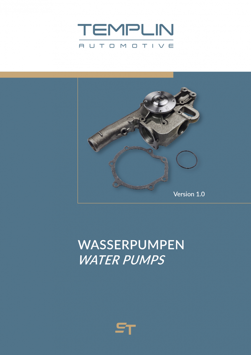 Wasserpumpen_Water-pumps
