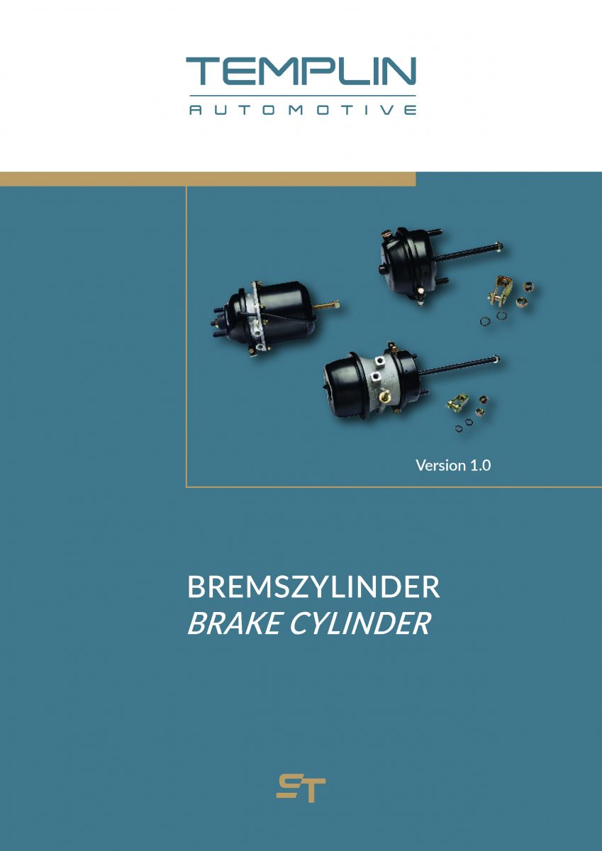 Bremszylinder_Brake-cylinder_2018_mp