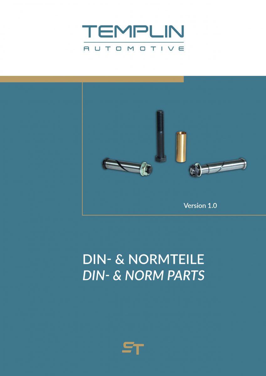 DIN standard parts_DIN standard parts_mp