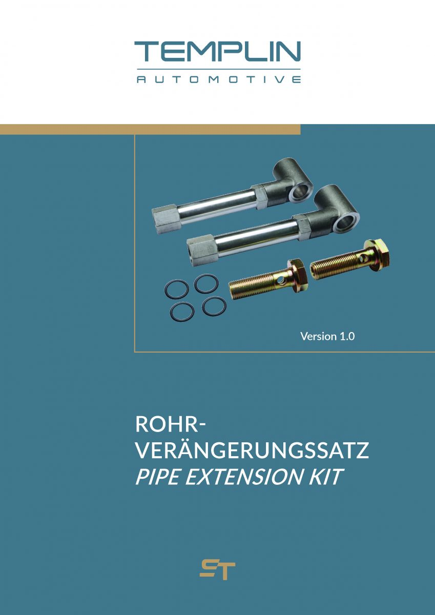 Pipe extension kit_Pipe-extension-kit_mp