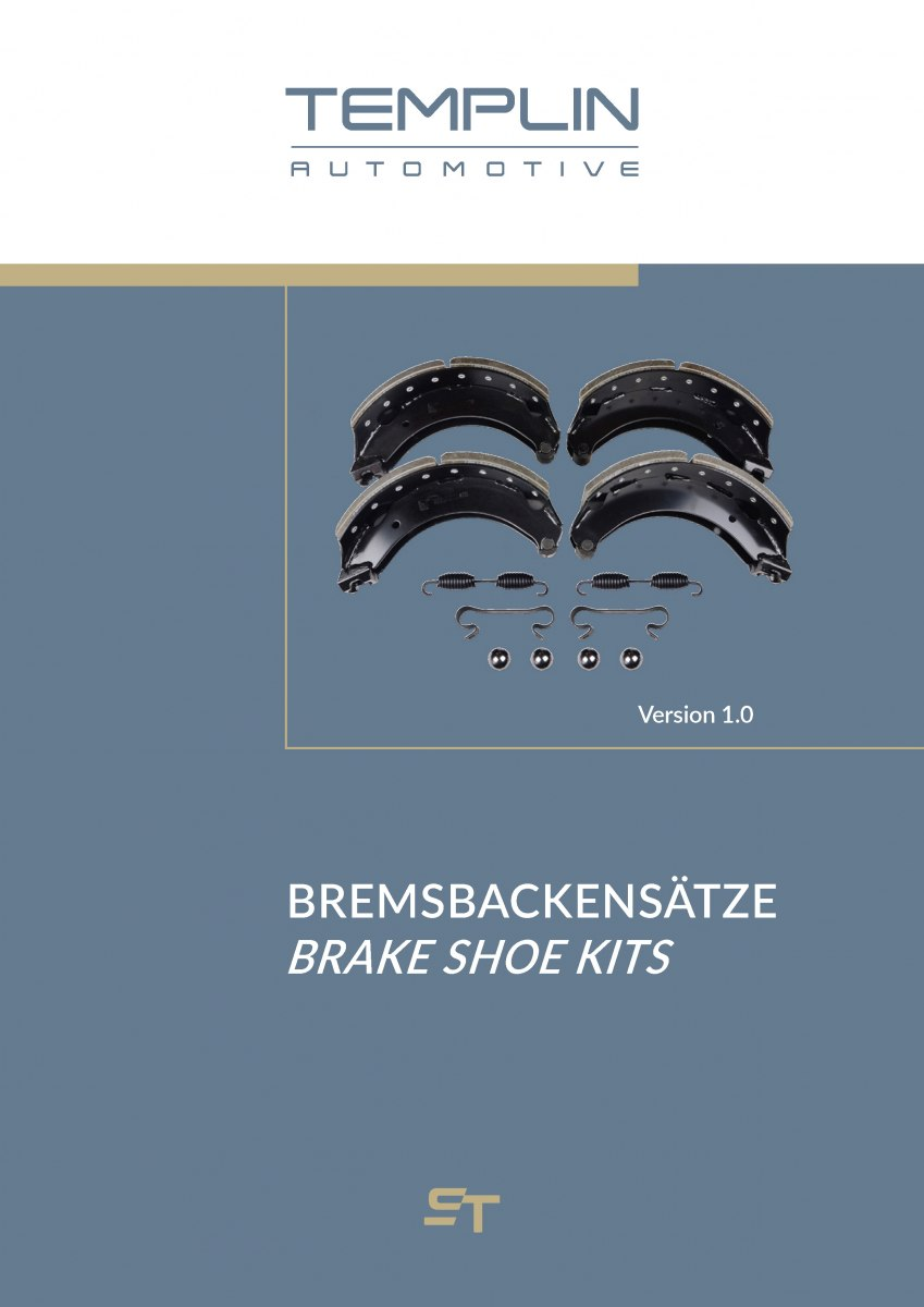 Brake shoe kits-Brake-shoe-kits_mp