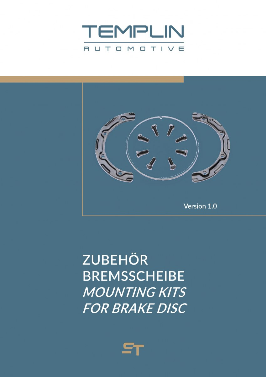 Brake disc_mounting_kits-for-brake-disc_mp