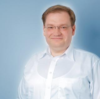 Viktor Brozmann